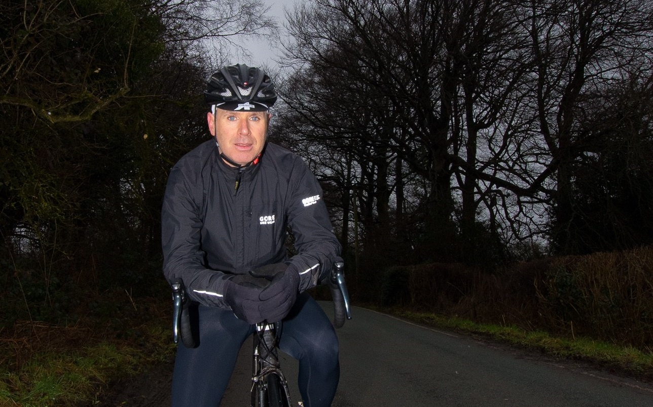 Alan-Lewis-organiser-of-the-Midnight-Ride-event.-Image-credit-Tim-Mitchell-1