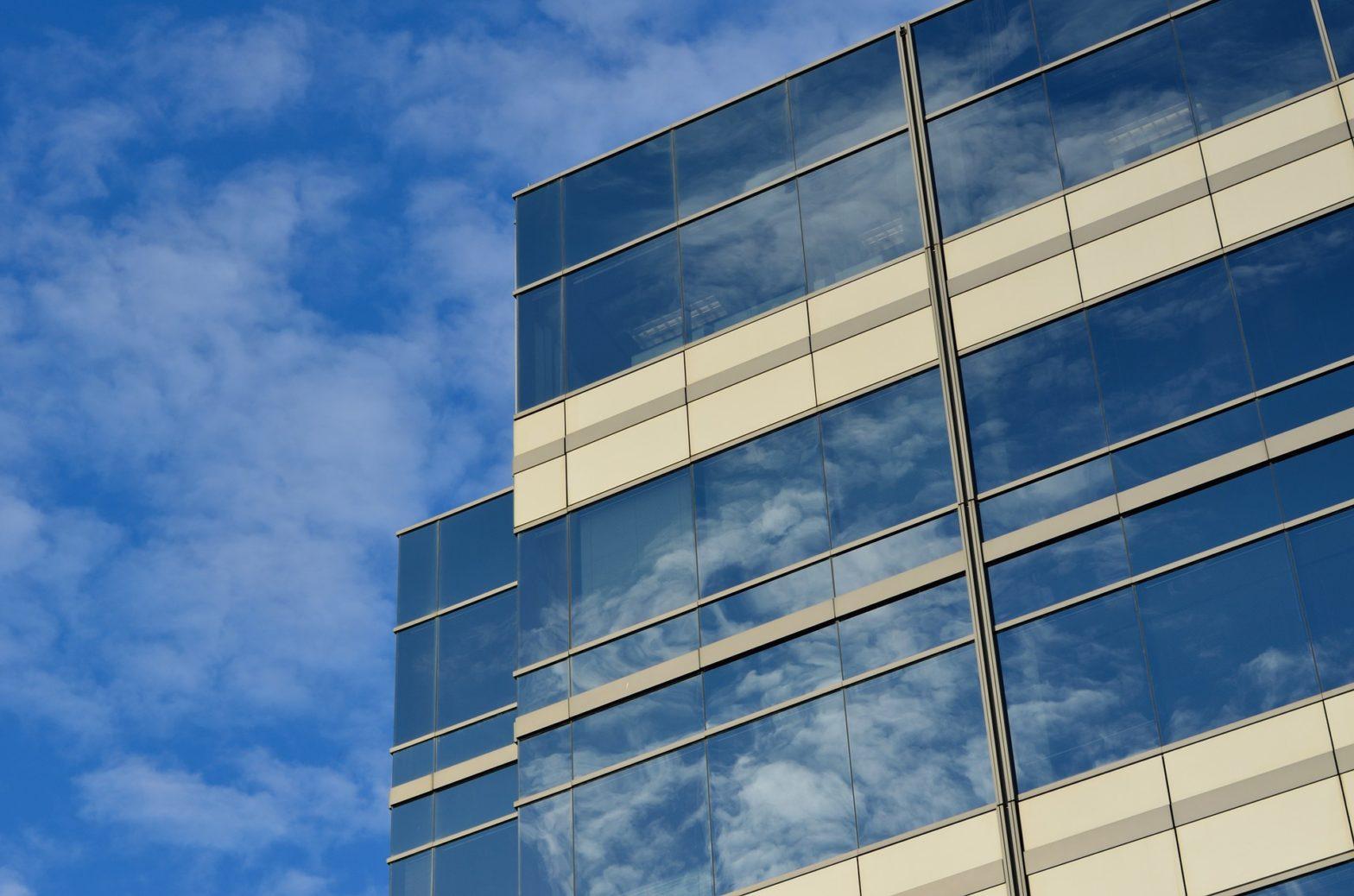 Office-cloud