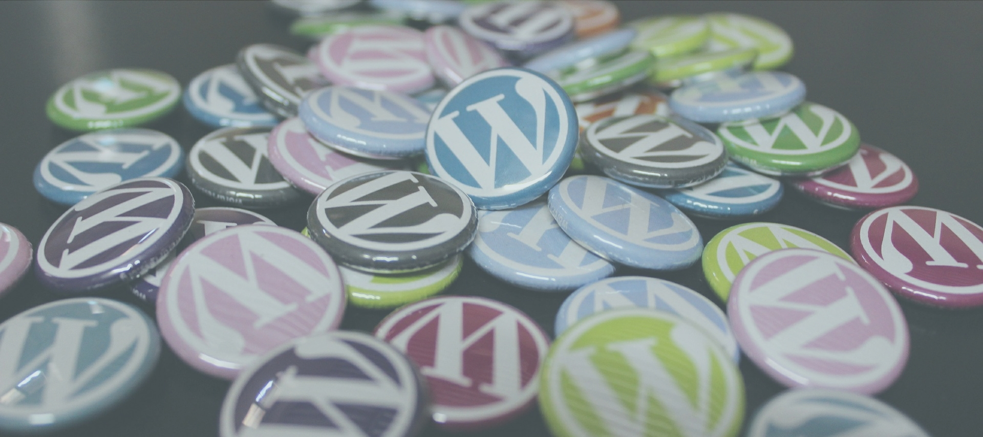 Best Free WordPress Themes to Use in 2020