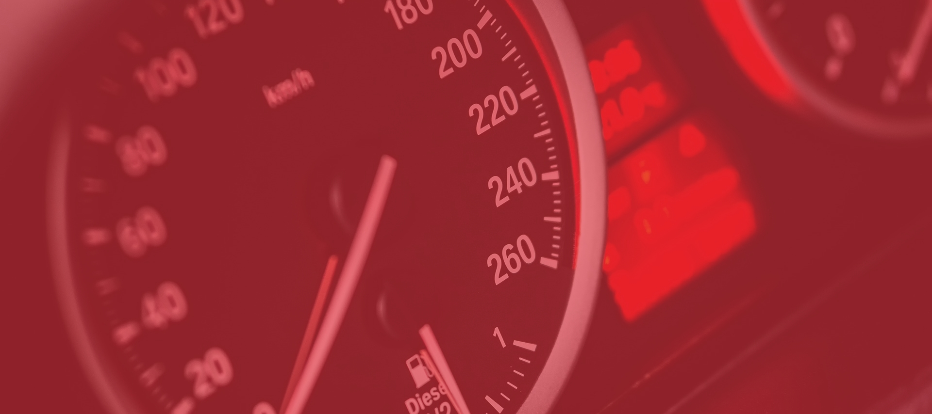 How to Speed up WordPress Websites : Tested Tips & Tricks